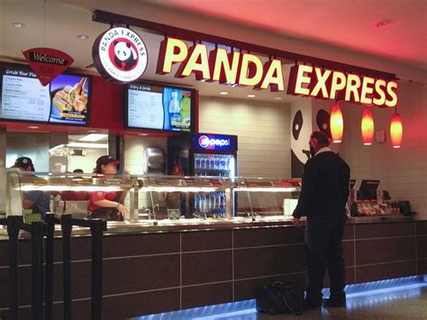 The Best Food to Order at Panda Express | Serious Eats