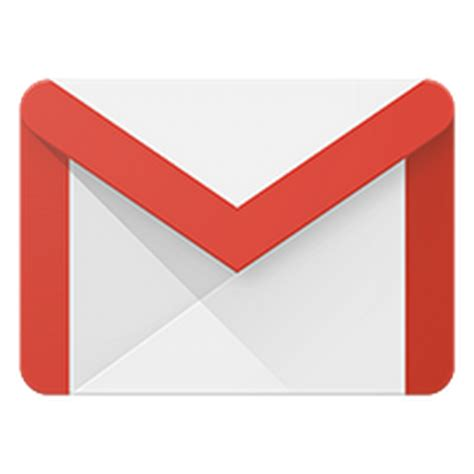 Student Email Accounts Moving from Office 365 to Google