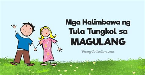 Tagalog Poems Collection   Pinoy Collection