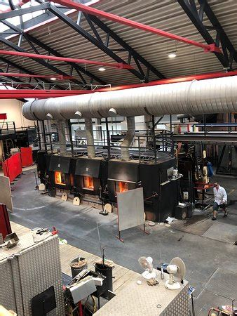 Riedel Glas (Kufstein) - 2020 All You Need to Know BEFORE