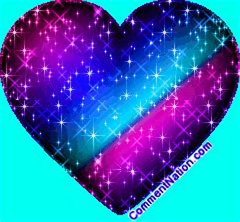 Free Sparkly Heart Cliparts, Download Free Clip Art, Free