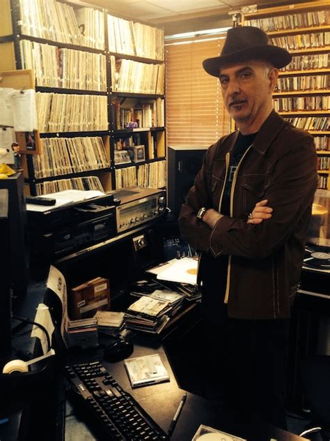 WFMU Recent Airplay + News, May 1, 2014