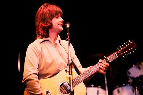 Illegal Eagle: How the Fake Randy Meisner Was Caught at Last