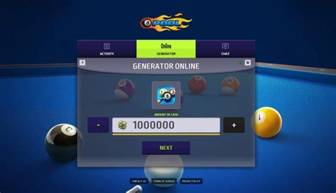 38 HQ Pictures Hack Tabela 8 Ball Pool 2021 Apk - 8 Ball