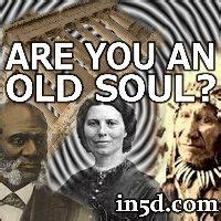 16 Ways To Tell If You Are An Old Soul (With images)   Old