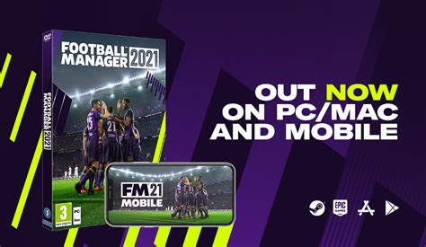 Football Manager News - Latest Updates - Official Site