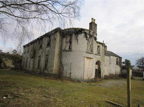 The Abbey - Athy, County Kildare