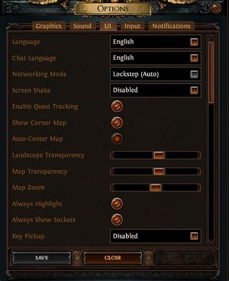 Path of Exile Betrayal Beginner's Leveling Guide PoE
