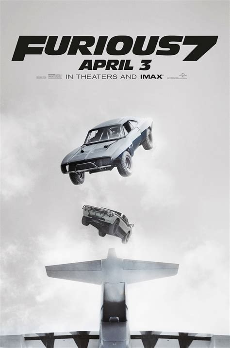New Posters for Frozen Fever, Hot Pursuit, Paper Towns