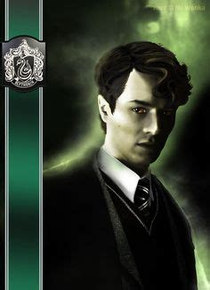 tom riddle actor chamber of secrets - Google Search