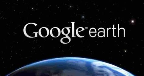 Google Earth Free Download For Windows 10/8/7 (2020