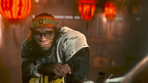Beyond Good and Evil 2 Stream Happening Tomorrow