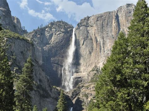17-Day East West Enchantment Tour from New York - Fully