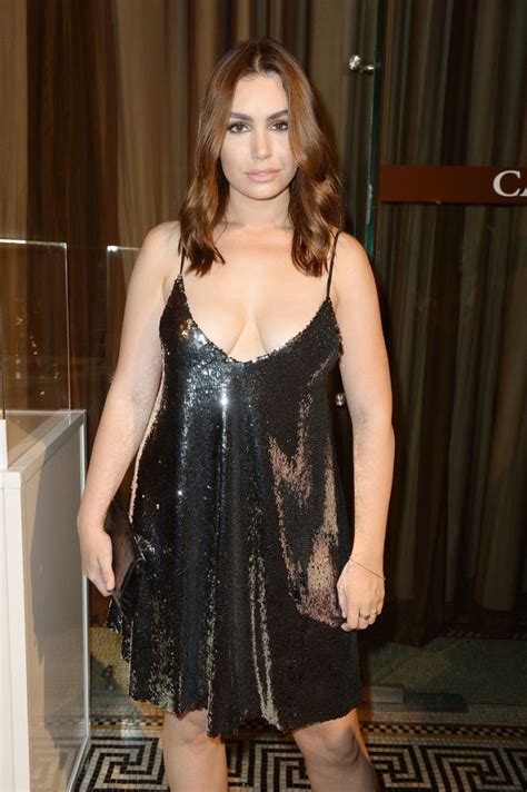 Sophie Simmons - Gala Against Human Trafficking in New