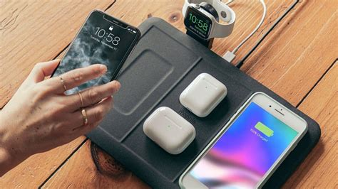 15 Best holiday gifts for your techie friends - VENGOS