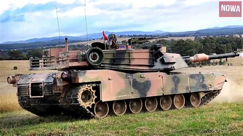 Achtung Panzer! - YouTube