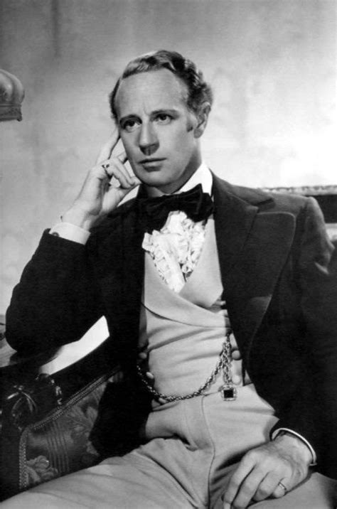 Leslie Howard Birthday, Real Name, Age, Weight, Height