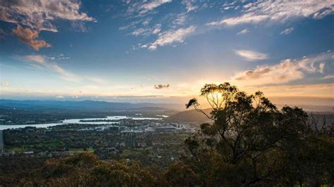 5 romantic getaways in Canberra to recharge your batteries