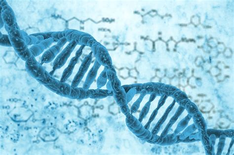 Discovery of the DNA Double Helix – 65 Years On - Nordic