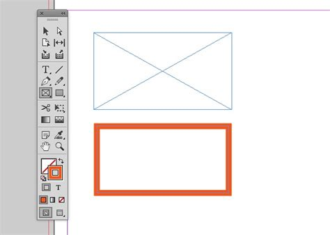 Setting Defaults in InDesign - CreativePro