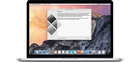 How to Install Windows 10 on Mac: Dual-Boot & VM Guides