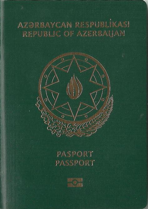 We can help you get immigration to Azerbaijan | passports