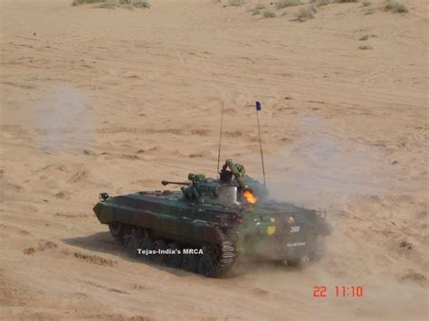Technical Discussions On International Military Equipments