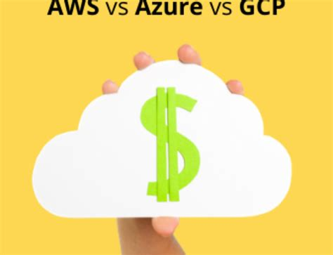 AWS EC2 Pricing: A Beginners Guide - VNT Software