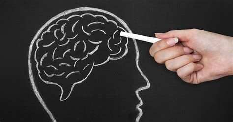 MS: What's Happening in Your Brain? - MedBroadcast