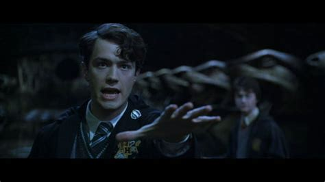 Picture of Christian Coulson in Harry Potter and the