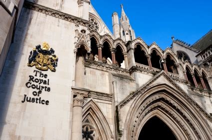 Appeal court upholds strength of privilege in claim by
