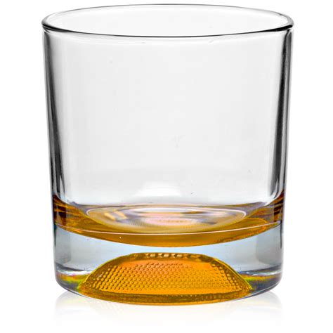 Shot Glass Clipart | Free download on ClipArtMag