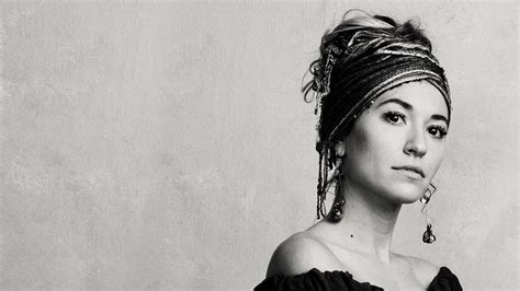 """Lauren Daigle to Sing on 'Dancing with the Stars"""" Tonight!"""