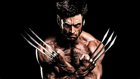 2013 The Wolverine Wallpapers | HD Wallpapers | ID #12740