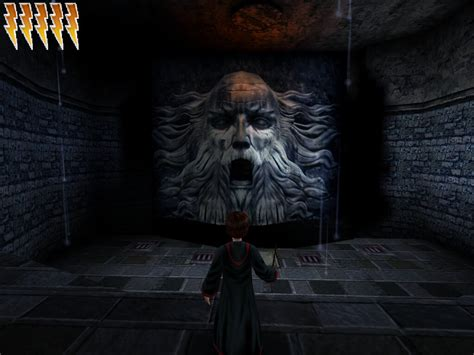 Which Harry Potter game is your personal favorite - Video