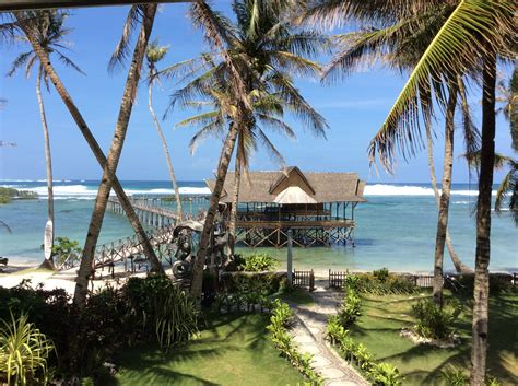 All about Siargao photos - Everyday updated