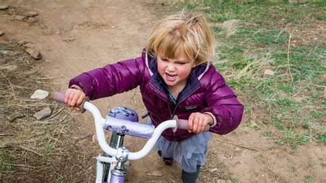Kids' & Baby Outdoor Clothing & Gear by Patagonia