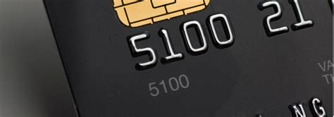 What is the American Express Black Card & What are its