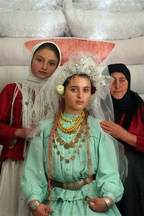 The Gagauz people are a Turkic ethnic group who
