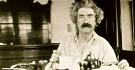 The Untold Story of Mark Twain and His Cat Obsession – 4