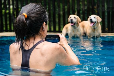 The Sony XPERIAnce Continues (Part 1) - Of Autofocus Burst