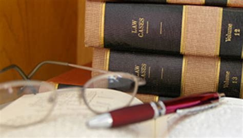Moritz College of Law | AdmissionsLegal Writing - Admissions