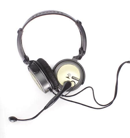 Turtle Beach Ear Force X51 Review & Rating   PCMag