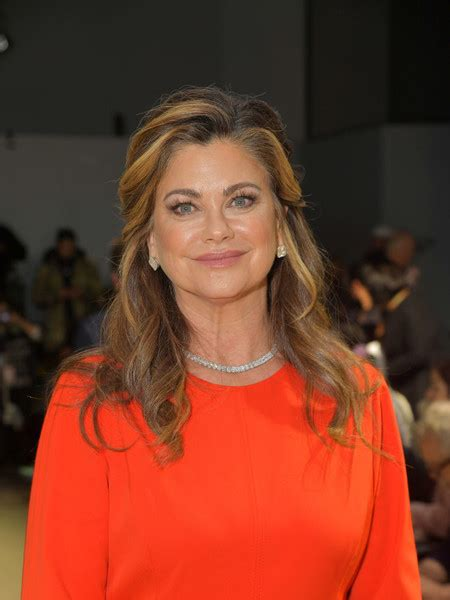 Kathy Ireland, Now - Models Over 50 Who Have Aged