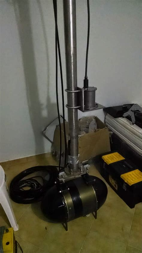 For Sale: Reson 8101 MBES