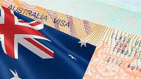Five important immigration changes in Australia in 2019
