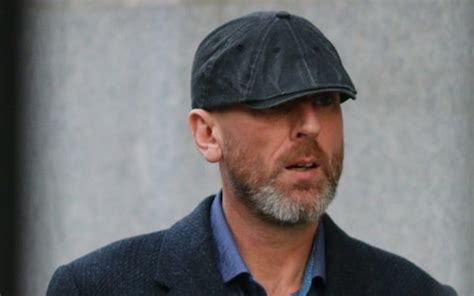 Biker suffered 'ferocious' attack after refusing to join