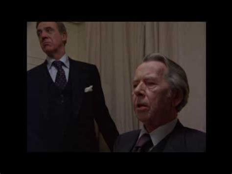 Download Tinker Tailor Soldier Spy Mp4 & 3gp | FzMovies