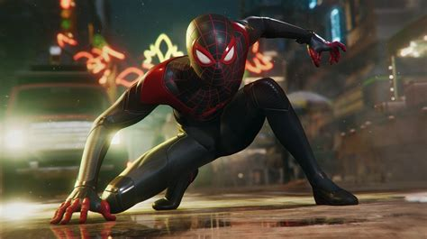 Why PlayStation fans are super upset about Spider-Man