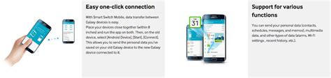 Galaxy S6 and S6 edge don't work with Kies anymore, use